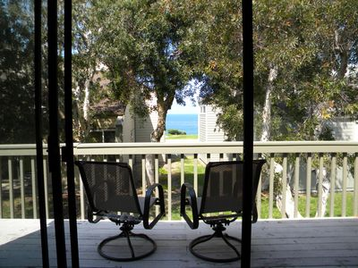 Photo for Executive Class, Perfect Location In SeaBluffe Encinitas