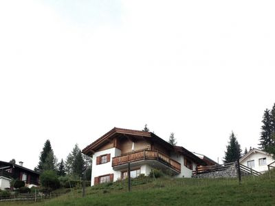 Photo for 2 bedroom Apartment, sleeps 3 in Pragmartin with WiFi