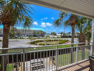 Photo for Newly Renovated & Steps From The Beach - Unit 213 #584975