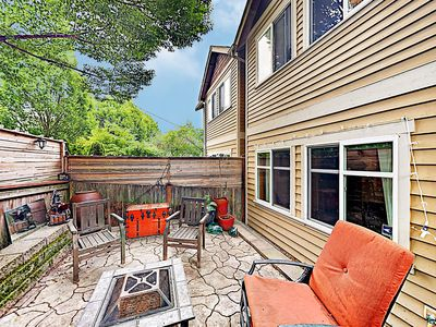 Photo for 2BR Townhome Vacation Rental in Seattle, Washington