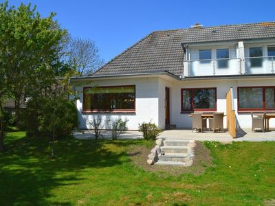 Photo for Apartment / app. for 5 guests with 83m² in Nieblum (109596)