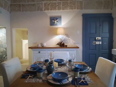 Photo for Casa Carlotta - Holiday House