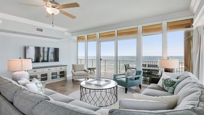Photo for NEW PHOENIX ORANGE BEACH!!  5TH FLOOR!! 4BR!!