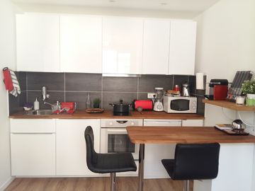 Search 258 holiday rentals