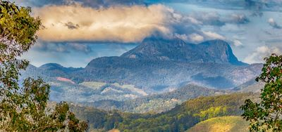 Photo for Mountain View Villa - Mistere Luxury Spa and Nature Retreat Urliup NSW
