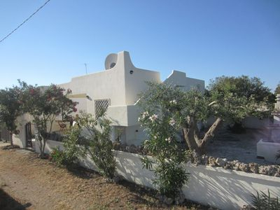 Photo for Holiday Home for 4 guests with 75m² in San Pietro In Bevagna (95418)