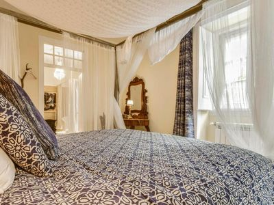 Photo for 2BR House Vacation Rental in Sintra