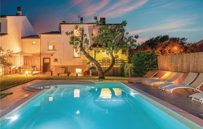 Photo for 5BR House Vacation Rental in Pula