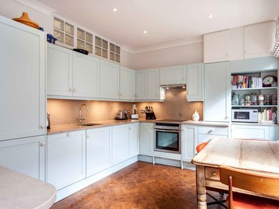 Photo for Neal Street apartment