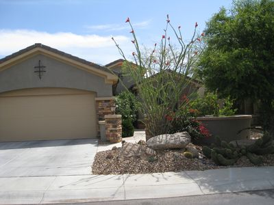 Photo for 2BR House Vacation Rental in Anthem, Arizona