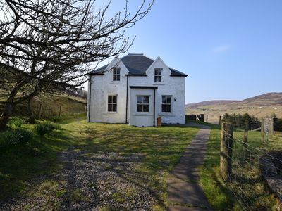 Photo for 3 bedroom House in Isle of Skye - 40334