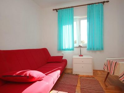 Photo for Two bedroom apartment with air-conditioning Fažana (A-7188-c)