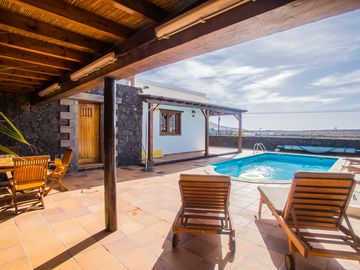 Search 2,599 holiday rentals