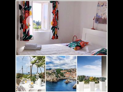 Photo for House Verde - Amazing location and outstanding views