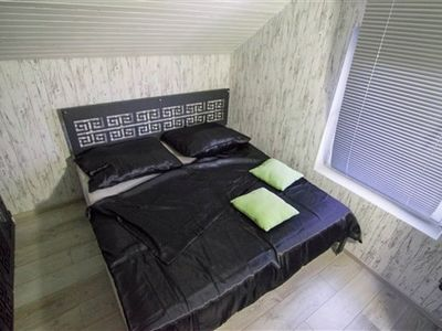 Photo for 2BR Apartment Vacation Rental in Pjescana uvala