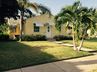 333 Avila Rd West Palm Beach, 33405