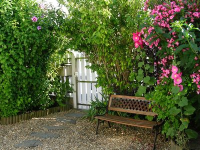 Photo for 1BR House Vacation Rental in Royan, Nouvelle-Aquitaine