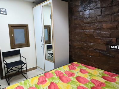 Photo for PG NESTAWAY-Budget Double Room A