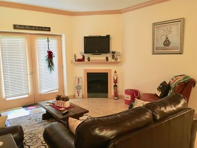 Photo for Hawks Nest - Mountain View Condos - Unit 5707