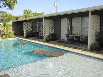 Photo for 1BR Condo Vacation Rental in Wilton Manors, Florida