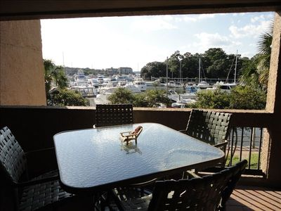 Photo for New Listing--Best View of Harbour!