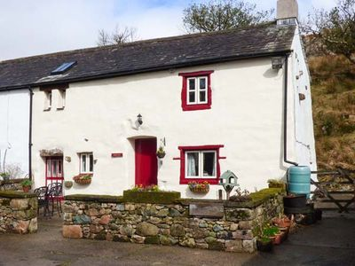 Photo for Stable End Cottage, NETHER WASDALE