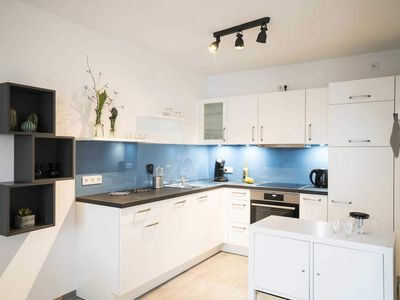Photo for Apartment Vacation Rental in Wehr