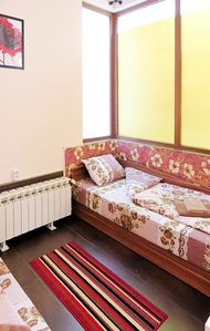 Photo for 1BR House Vacation Rental in Sofia, Sofia City Province