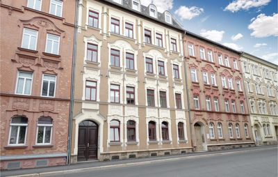 Photo for 1 bedroom accommodation in Gera