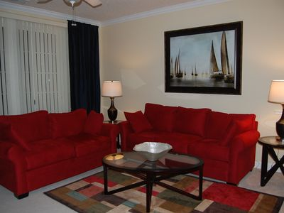 Photo for Great Condo for your Summer Vacation!