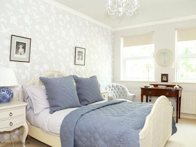 Photo for 2BR House Vacation Rental in Cheltenham, Gloucestershire