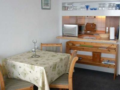 Photo for 476 - beautiful apartment with spectacular Baltic Sea - 476 - 2 room apartment - Holiday Park