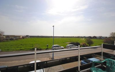 Photo for 5BR Townhome Vacation Rental in Selsey Near Chichester, West Sussex
