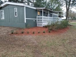 Photo for 4BR House Vacation Rental in Citra, Florida
