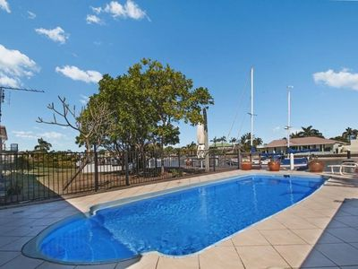 Photo for 3BR House Vacation Rental in Buddina, qld