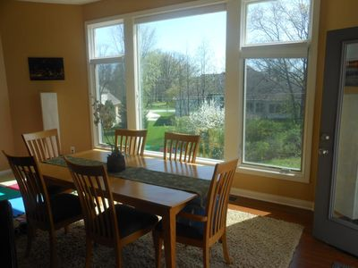 Photo for 4BR House Vacation Rental in Fort Wayne, Indiana
