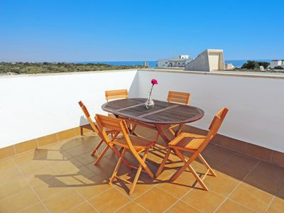 Photo for 2BR Apartment Vacation Rental in CALA FIGUERA