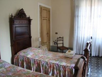 Photo for VILLA PETRI - Two-room apartment