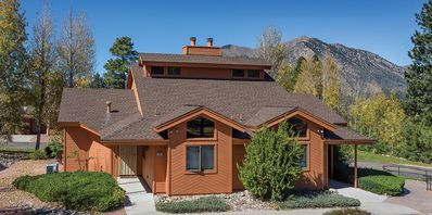 Photo for Wyndham Flagstaff 1 BR Suite, Sleeps 4, SUNDAY Check-In