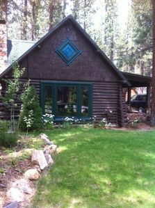 Photo for Tahoe's Best Rental Cabin Deal