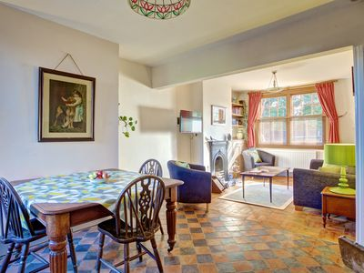 Photo for 2BR House Vacation Rental in Ely, England