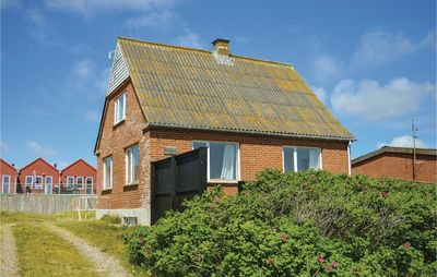 Photo for 3 bedroom accommodation in Ulfborg