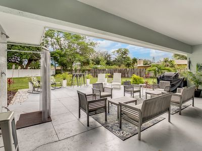 Photo for House Vacation Rental in Sarasota, Florida