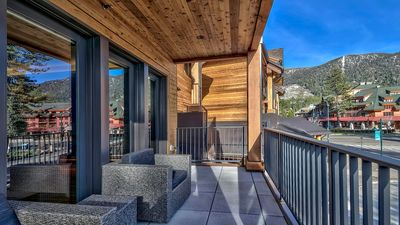 Photo for Luxury3Br Residence steps from Heavenly Village & Gondola