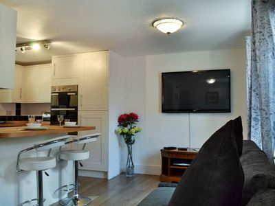 Photo for 2 bedroom accommodation in Hayfield, near Glossop