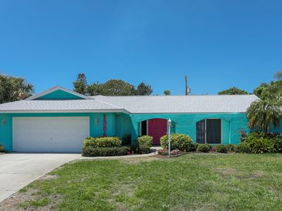 Photo for Vibrant 3 Bedroom Pool Home Minutes From Anna Maria Island: West Bradenton 14