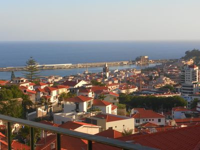 Photo for Funchal Holiday Rental In Madeira