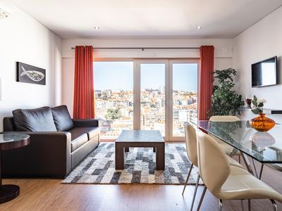 Photo for Ajwain Brown Apartment, Wifi, Ac, Cable Tv,!New!
