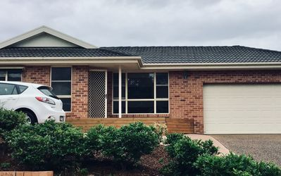 Photo for Narrawallee Gem. 2 bedroom home