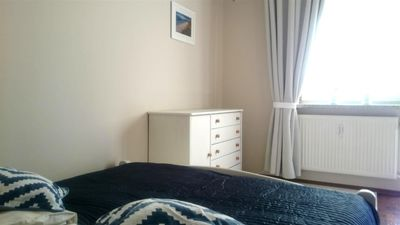 Photo for Comfortable apartment in Kolobrzeg for 2 - 6 people, wireless, 800m from the center